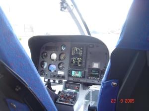 DSC01700