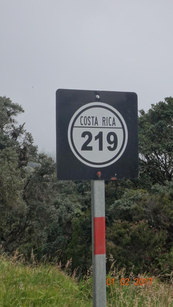 dsc04972