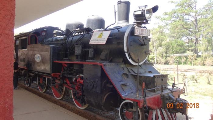DSC08607
