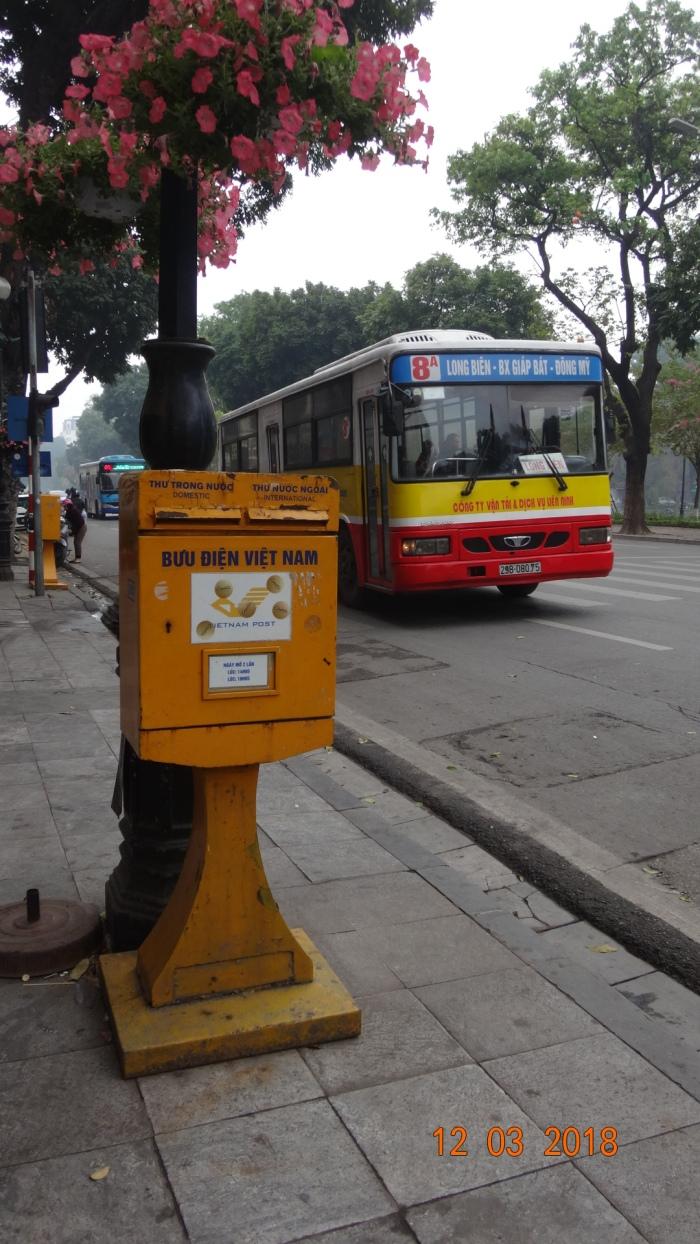 DSC09936